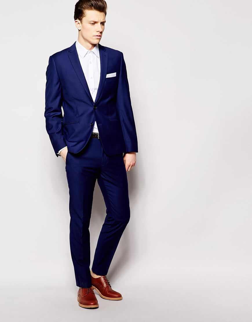 tallia-modern-blue-solid-sharkskin-vested-slim-fit-suit.jpg (419 ...