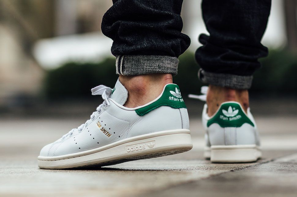best service 446db 12153 adidas Stan Smith