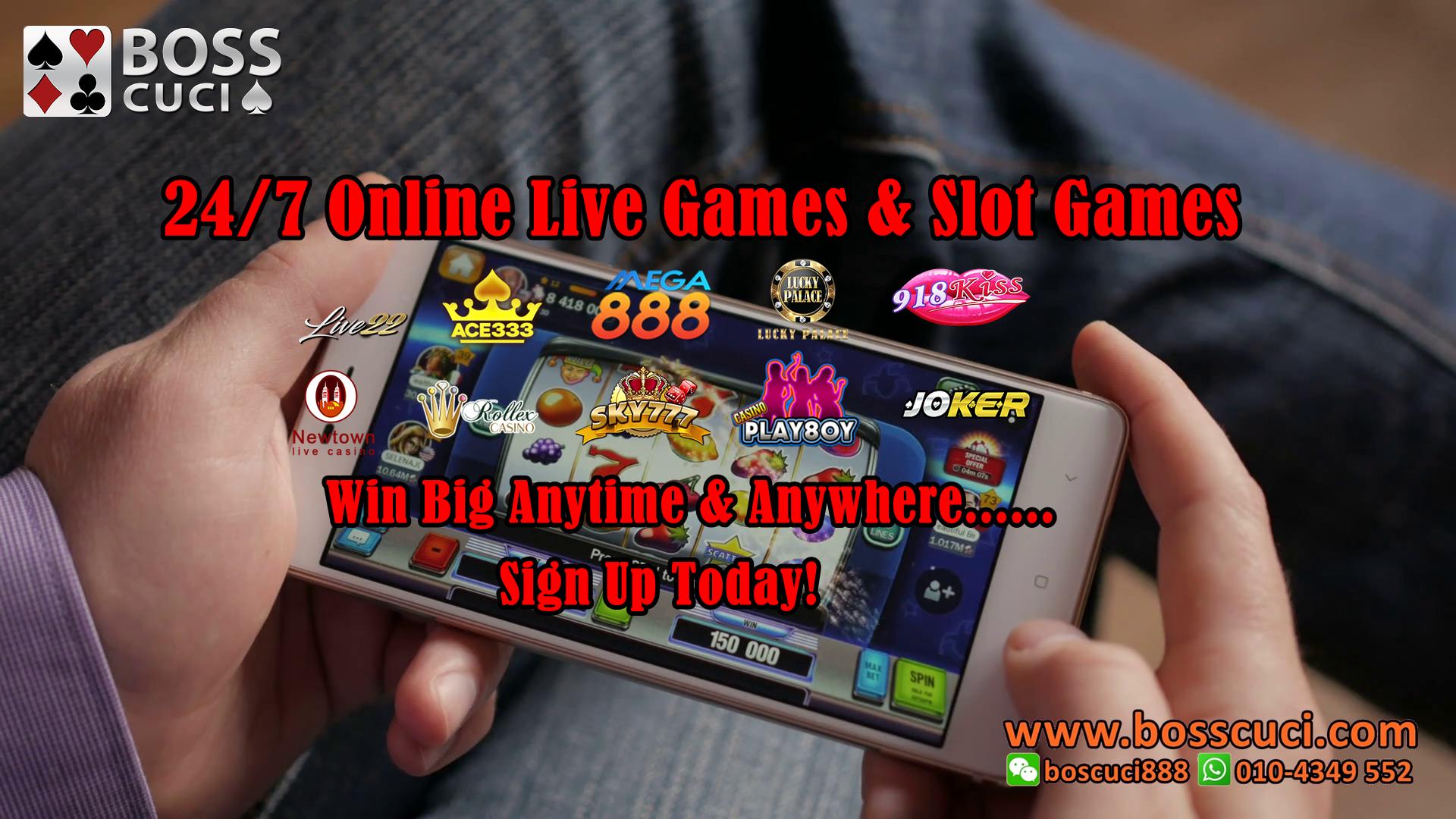 in welchem online casino kann man book of ra spielen