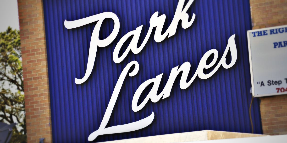 10 Park Lanes Is An Exciting Concept That Combines The Fun Of A Bowling Alley With The Sophistication Of A Chef Driven Restaurant And F Park Lane 10 Things Fun