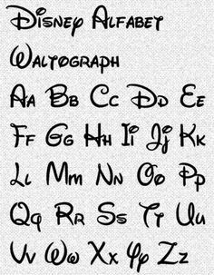 Calligraphy Art Lettering Alphabet Hand Lettering Alphabet Calligraphy For Beginners