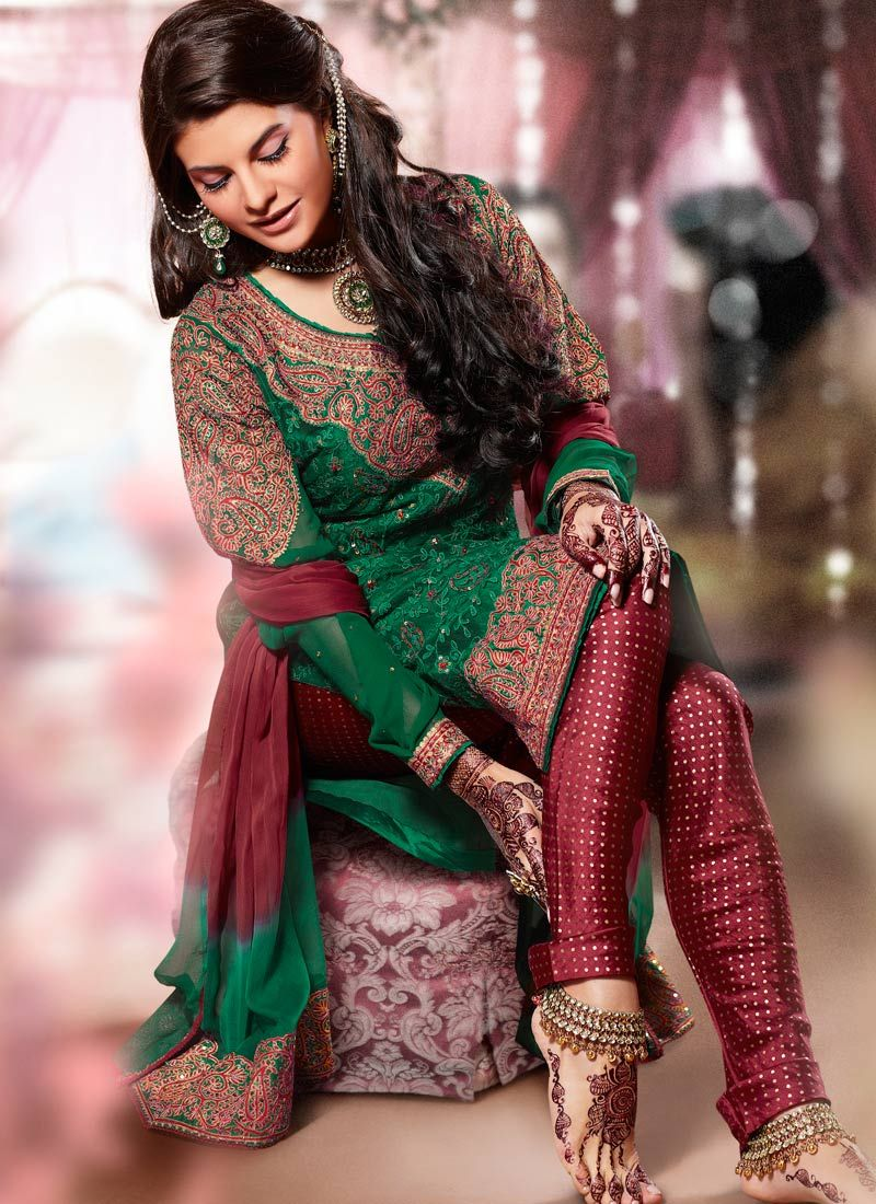 Page Not Found The Lovely Planet Bridal Dress Design Traditional Outfits Latest Bridal Dresses