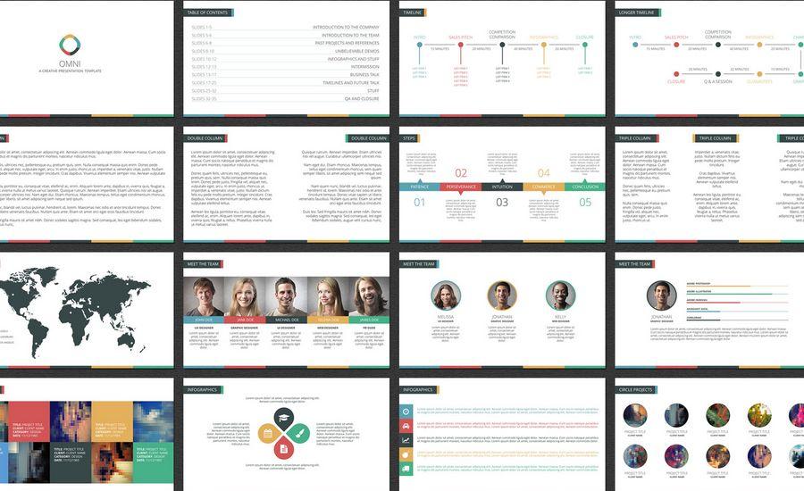 60 beautiful premium powerpoint presentation templates 60 beautiful premium powerpoint presentation templates toneelgroepblik Image collections