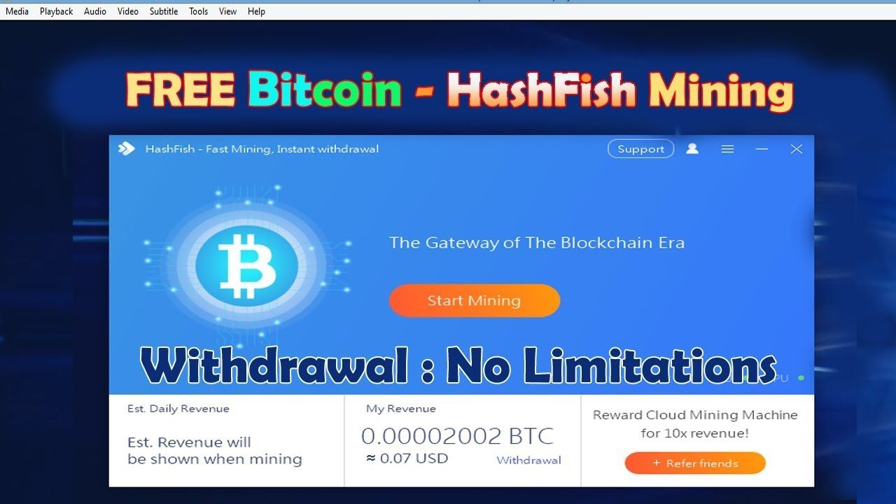 High banking mining bitcoins betting for eurovision