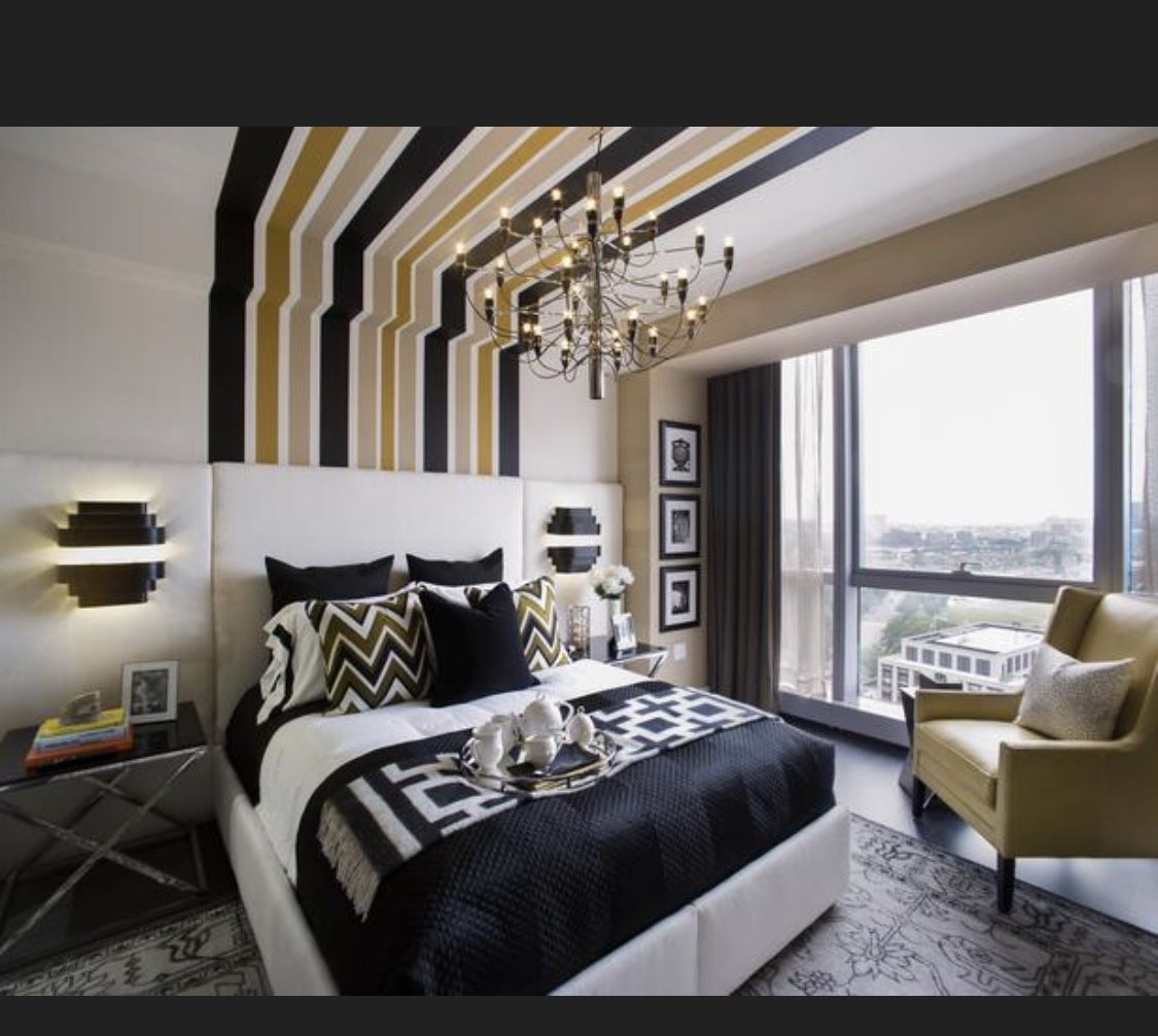 Pin by adam holmes on Bedroom Best bedroom colors, Fancy