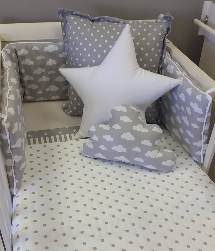 If You Re Wanting To Keep Your Nursery Neutral Our Spots