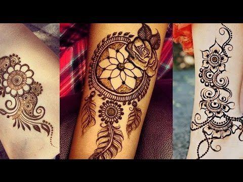 Desenhos Mehndi Significado : Hand mehndi designs pics henna  fashion trends