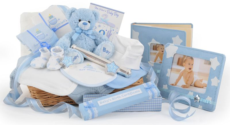 Best Newborn Baby Boy Gifts : Baby boy gift delivery uk ftempo