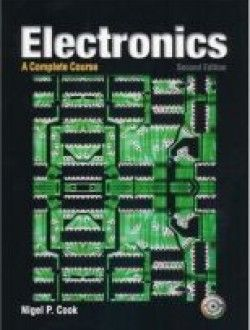 Electronics all in one for dummies free ebook online kragmete electronics a complete course 2nd edition free ebook online fandeluxe Choice Image