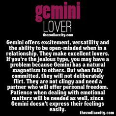 You inquisitive compatibility of gemini man and scorpio woman pity