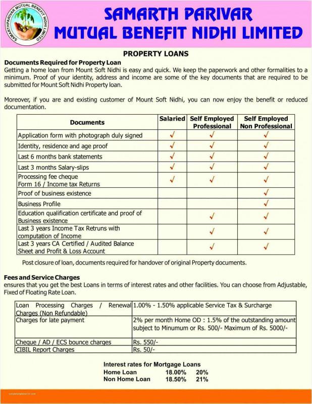 Reliability Report Template New Services Rendered Vorlage Pronostic Pro Best T In 2020 Vorlagen Word Projektplan Vorlage Etikettenvorlagen