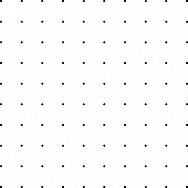 Dot Game Template Sample Dot Game Template The Dot Game Printable