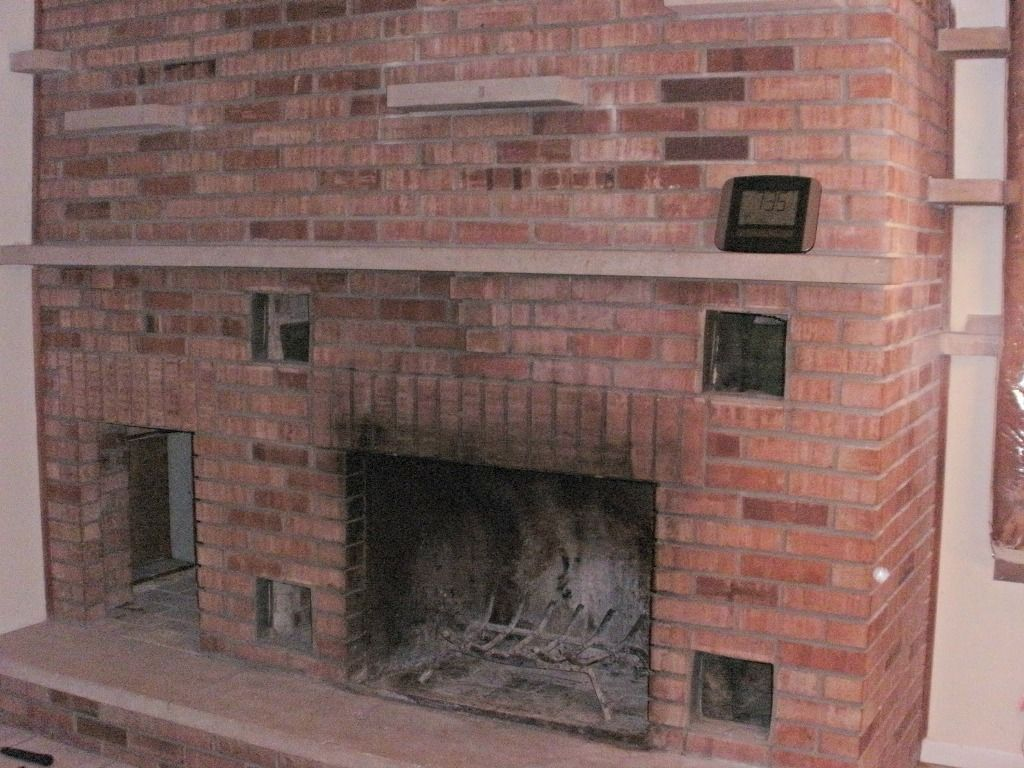 Fireplace diy fireplace refacing stone from make an easy fireplace fireplace diy fireplace refacing stone from make an easy fireplace refacing solutioingenieria Image collections