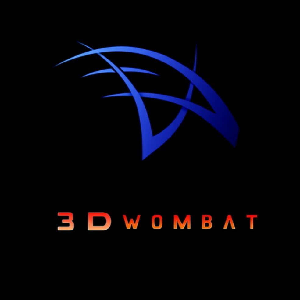 Welcome To 3d Wombat Take Our Guided Tour And See All Our Latest Article Sections On 3d Hardware And Cgi Industry 3d Wombat Best Computer Tour Guide 3d Computer Graphics