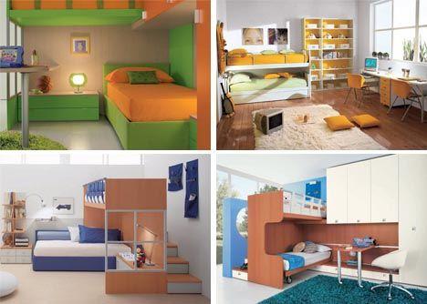 1000 ideas about kids bedroom furniture design on pinterest double deck bed modern kids bedroom and kids bedroom furniture children bedroom furniture designs
