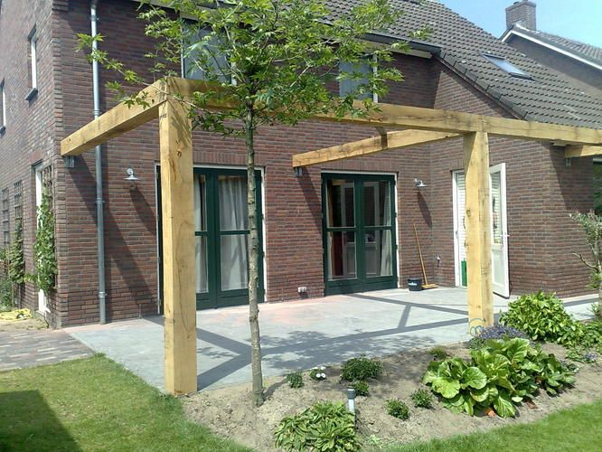Pin by nick mccullough apld on pergola arbors