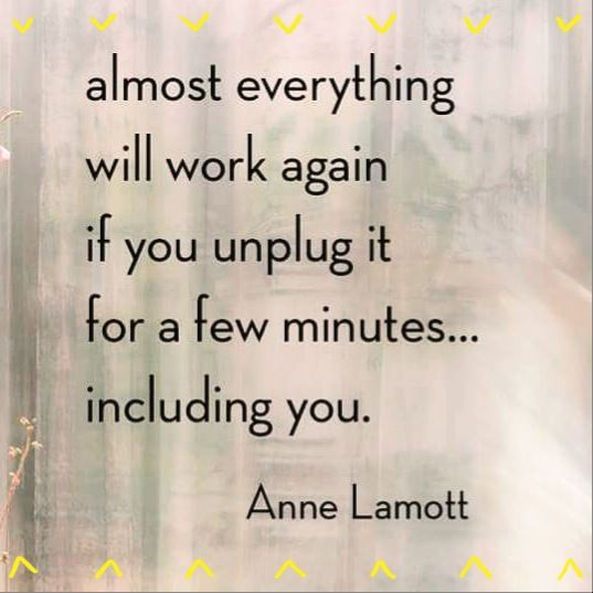 Image result for taking a break quotes