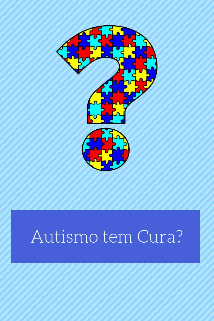 Pin em TEA Atividades para ajudar no autismo estilo