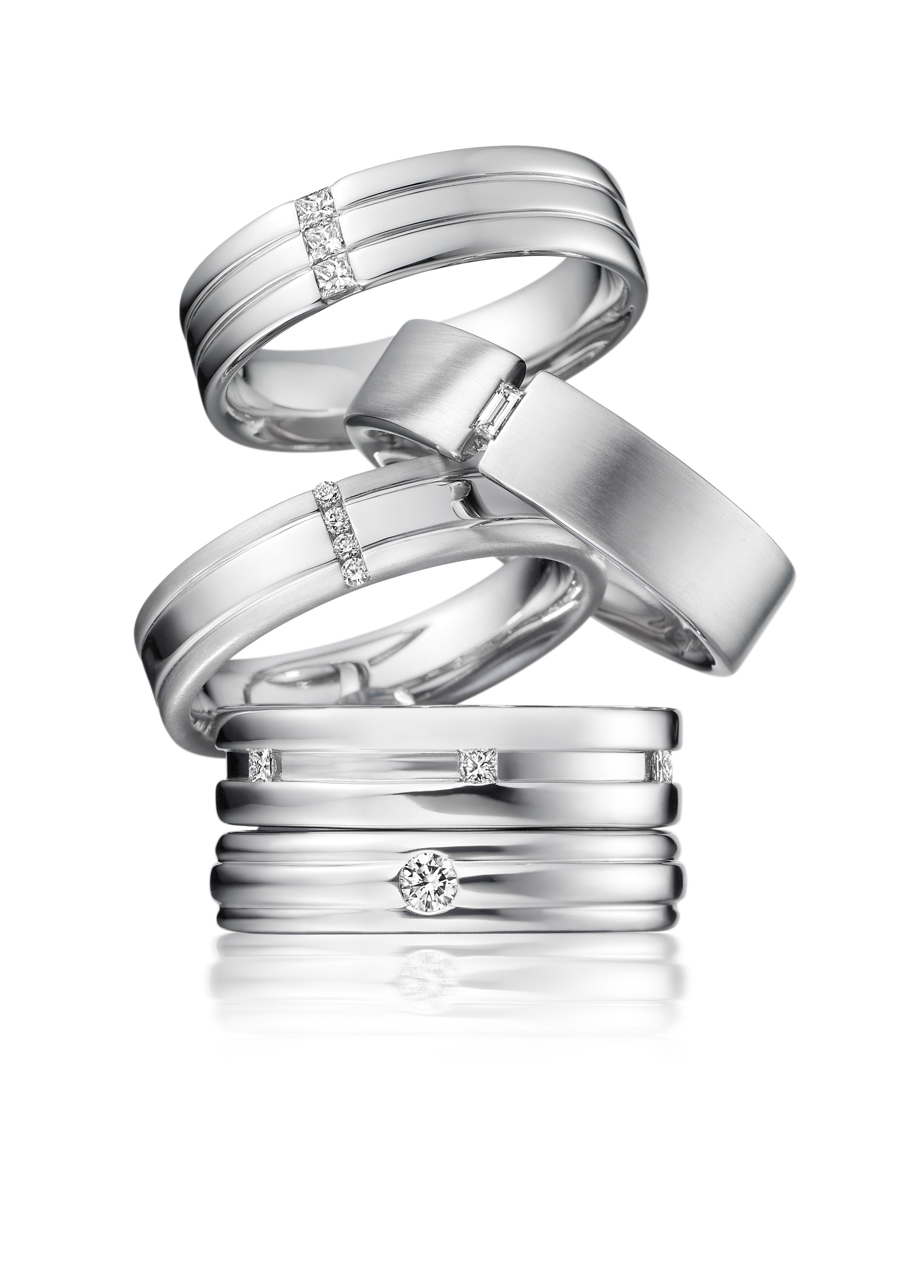 Pin by Jewellery & Watch on Fine & Diamond Jewellery