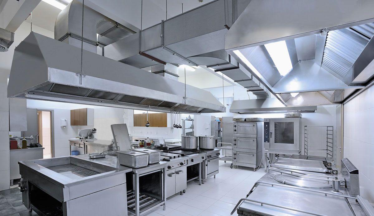 Küche Auspuff Hauben Dies ist die neueste Informationen auf die ...