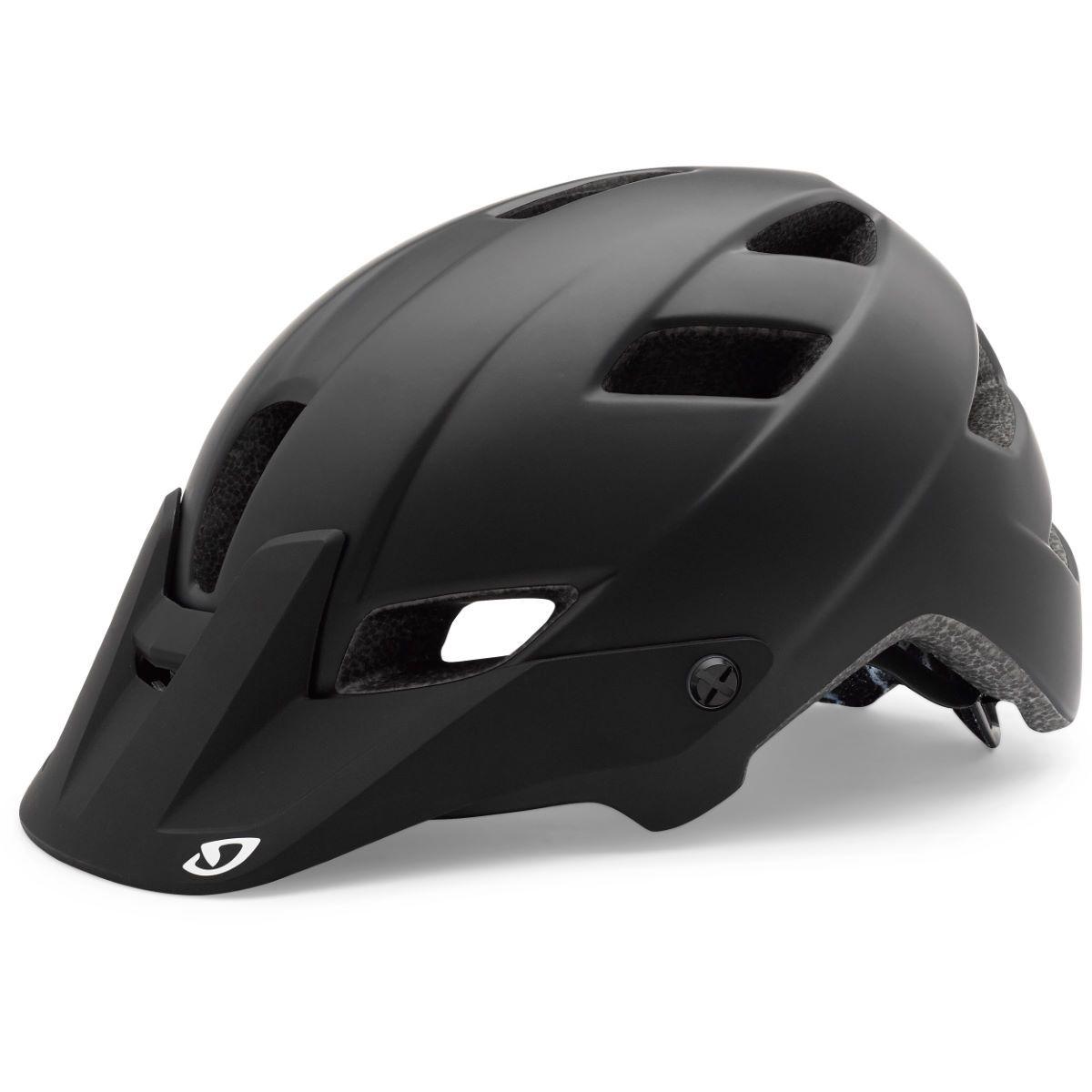 Giro Women S Feather Helmet Mtb Helmets Mountain Bike Helmets Cycling Helmet Bicycle Helmet