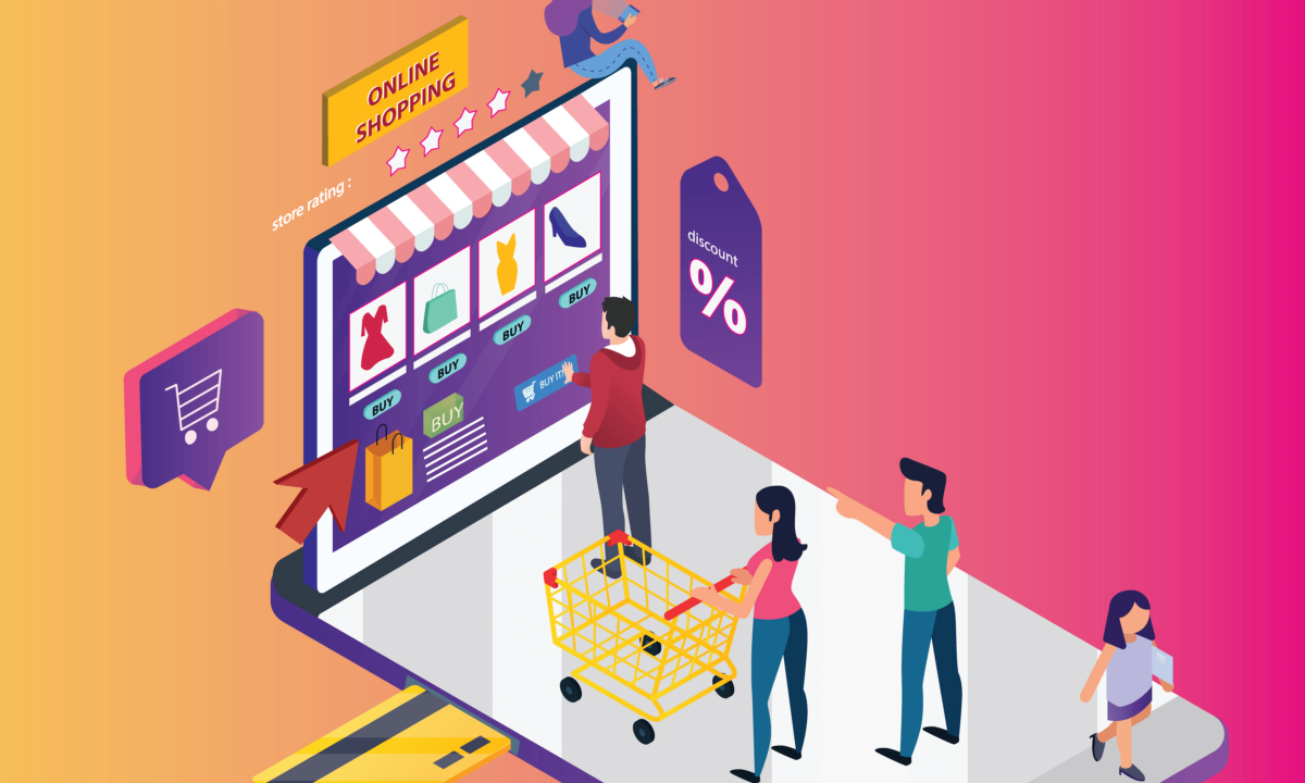 Shopping Tips And Feedback Online In 2021 Online Mobile Shopping Eid Shopping Shopping Trip