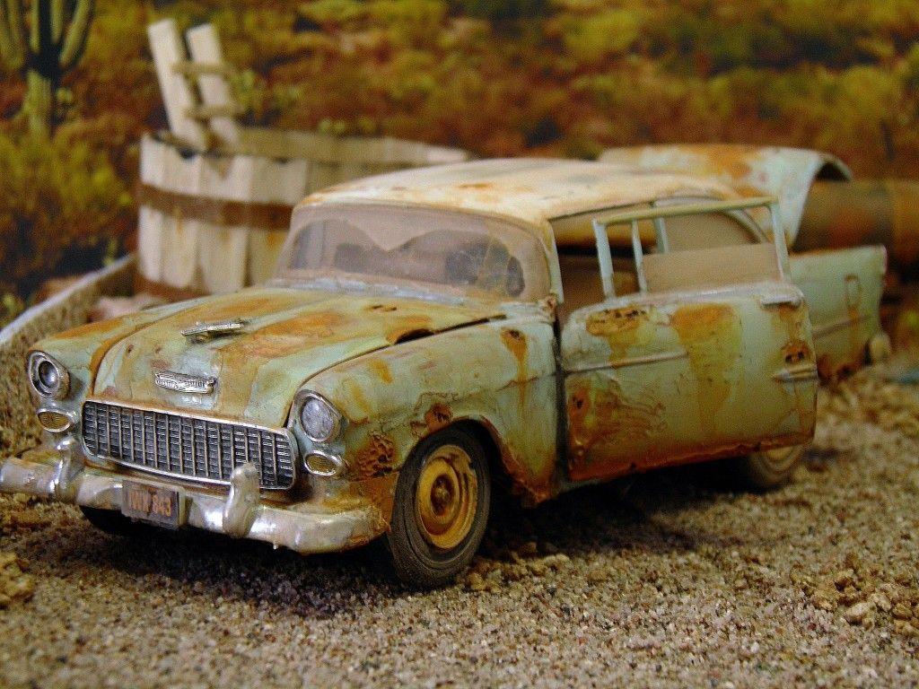Best Model Cars Images On Pinterest Scale Models Model Car