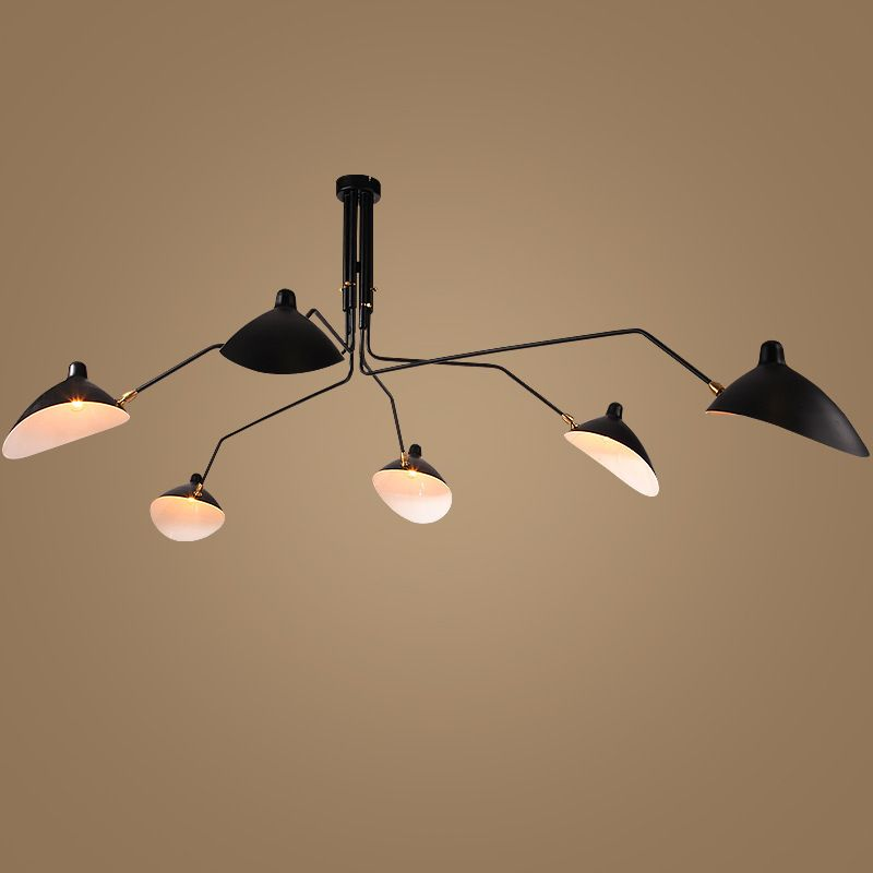 Reviews retro vintage pendant lights restaurant lighting lampara reviews retro vintage pendant lights restaurant lighting lampara colgante de techo lamp modern led dining room kitchen pendant light on sale retro aloadofball Gallery