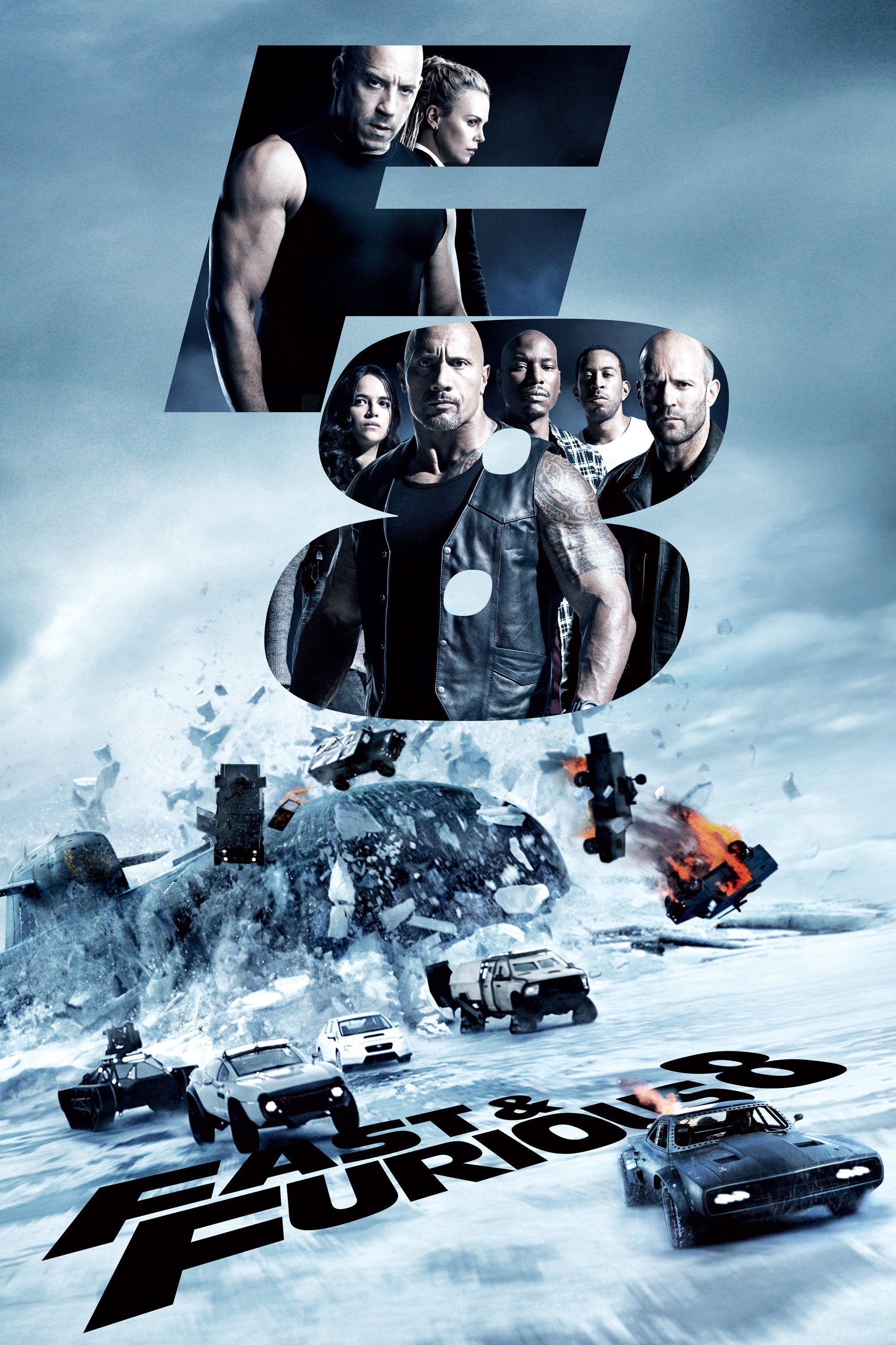 2017 06 29 With Images Fate Of The Furious Full Movies