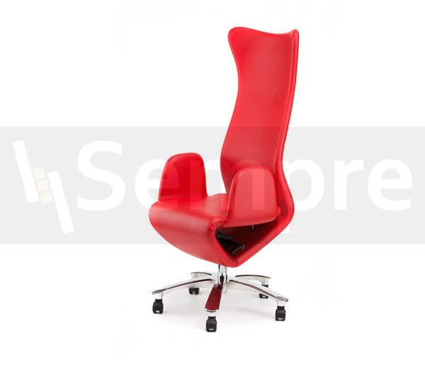 toronto office chair made in turkey office chair ofis