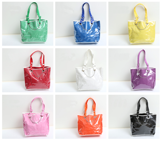 A Anese Arel Company Has Whole Line Of Ita Bags Ready To Be Filled With All Your Favorite Anime Merchandise Each Bag Is Very Versatile And The