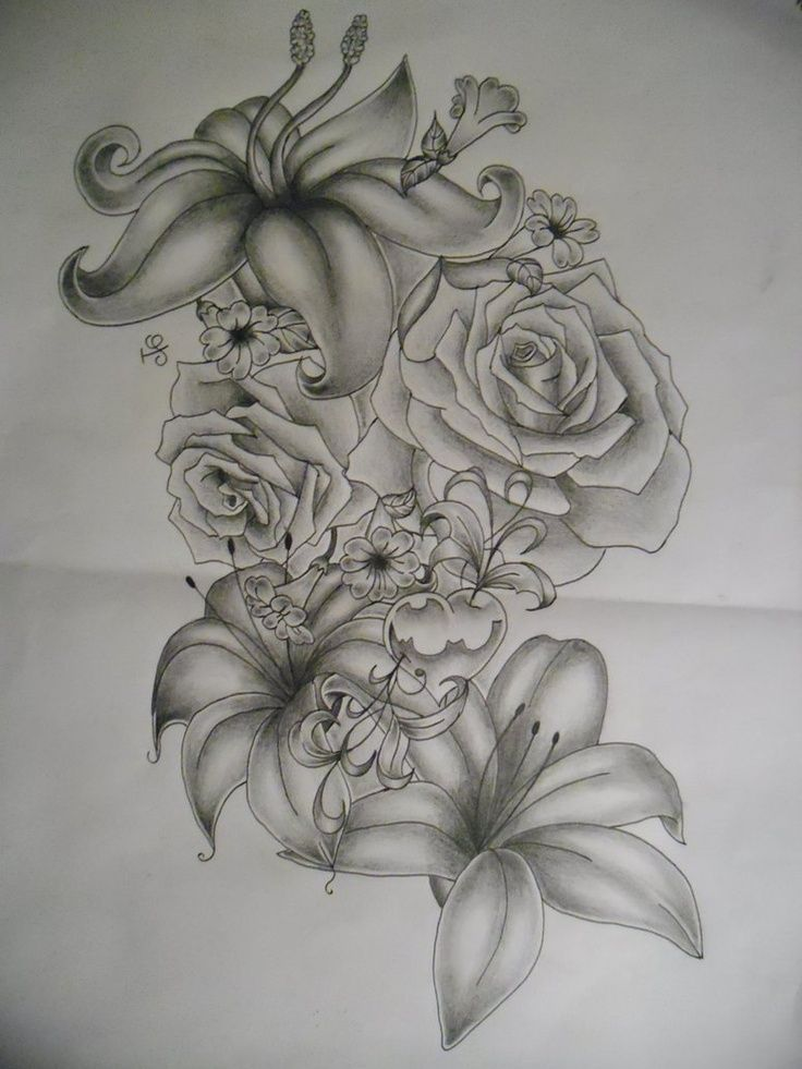 Great Tattoo Tattoo Ideas Central Half Sleeve Tattoos Drawings Tattoos Half Sleeve Tattoo