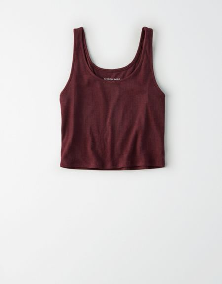 Best 11 Shop Women's Layering Tank Tops from American Eagle online. Our Layering Tank Tops are available in tons of styles, colors and fabrics so you have the right one for you.