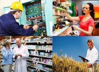 Nuove partite Iva: a maggio calano agricoltura, commercio e trasporti: https://www.lavorofisco.it/nuove-partite-iva-a-maggio-calano-agricoltura-commercio-e-trasporti.html