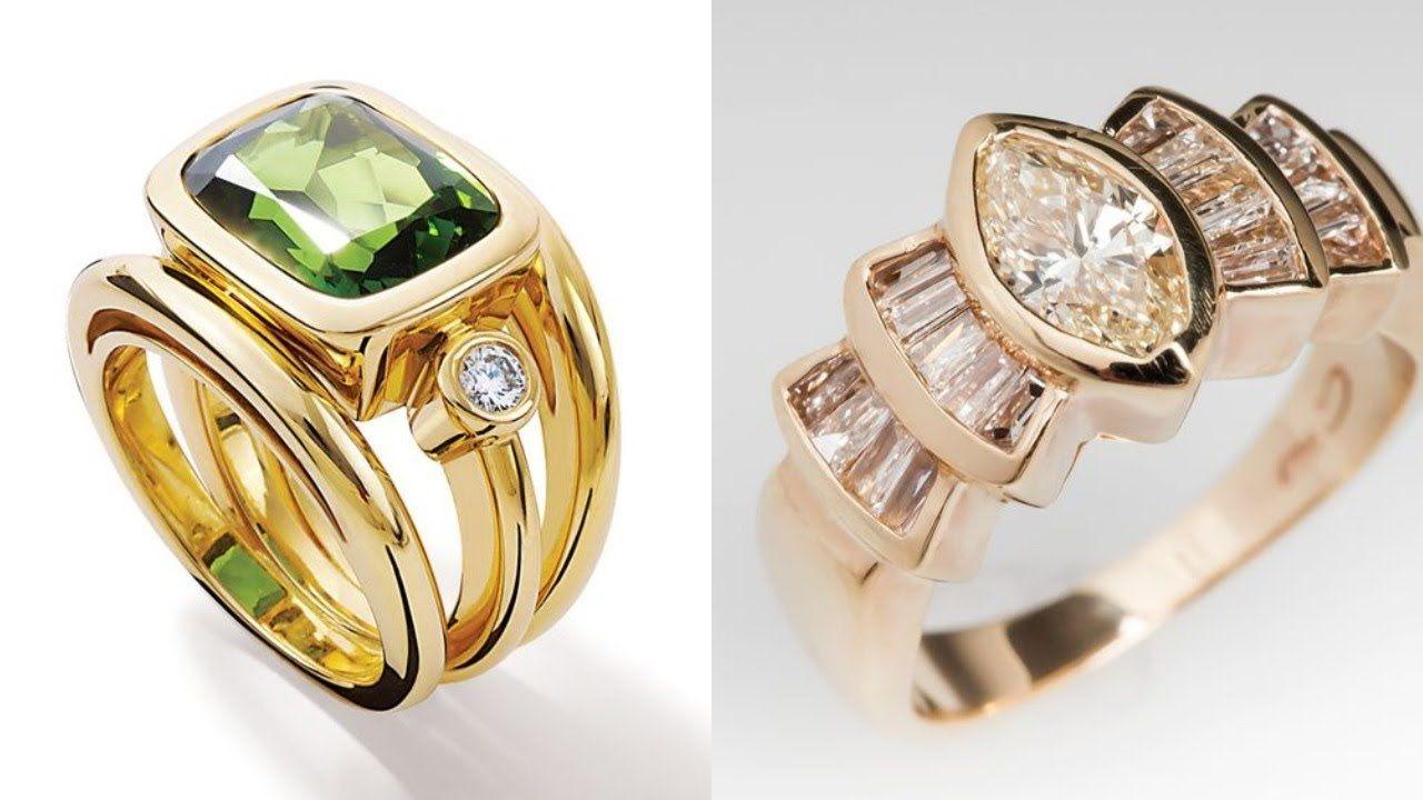 احدث دبل خطوبه 2019 ذهب راقيه ومختلفه ومتميزه جدا Https Youtu Be Nsx Hpvajvm Wedding Rings Engagement Rings Engagement