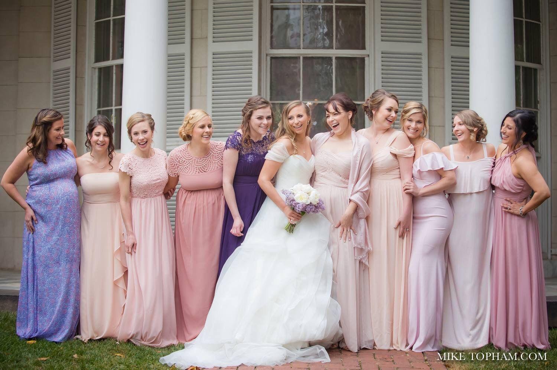 Wedding dresses richmond va  Pin by Erica Burkhart on Richmond Virginia Wedding Photos at the