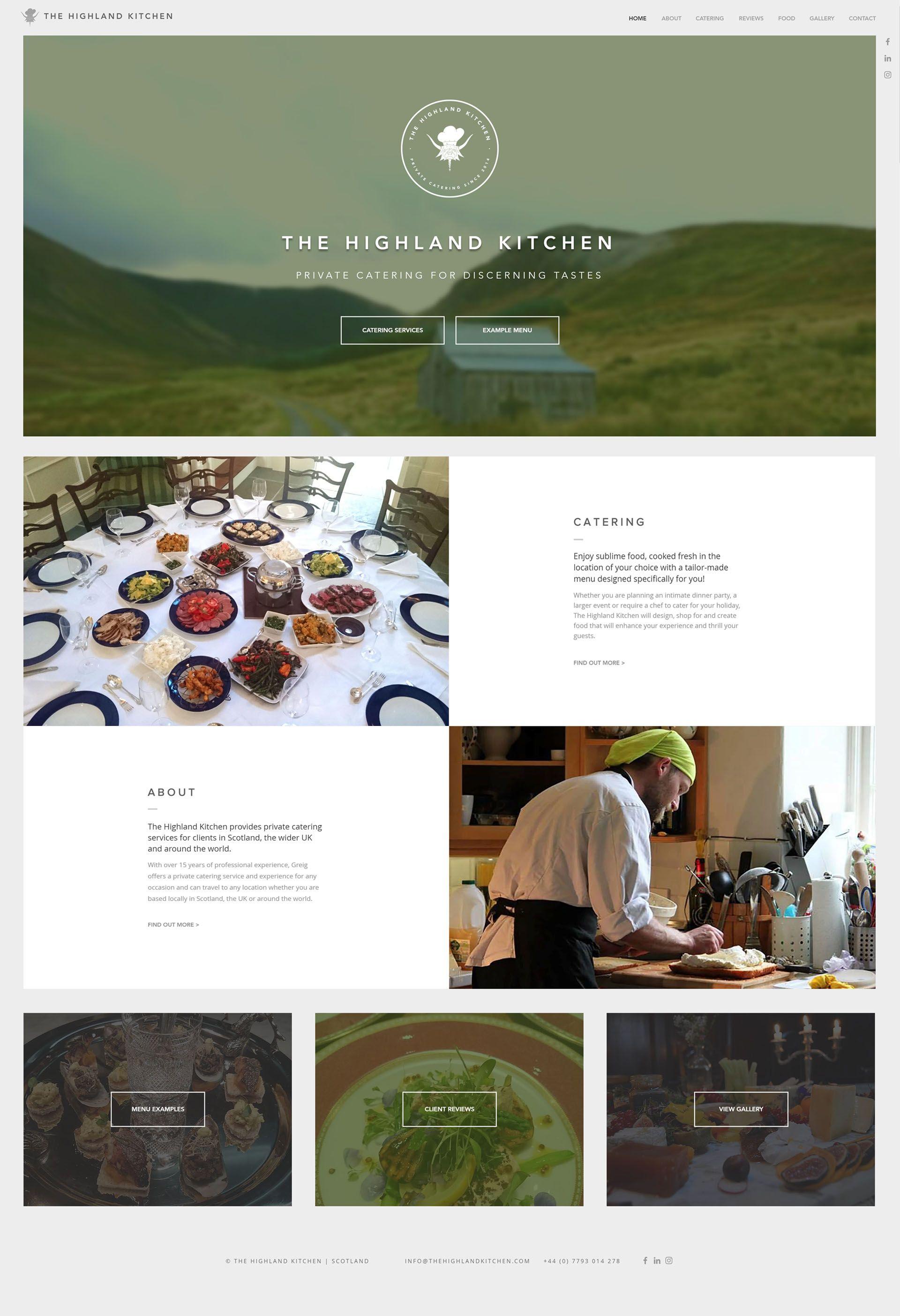 Website Designed And Developed On The Wix Platform We Create Stunning Websites On The Wix Platform Each One Wix Web Design Wix Website Design Website Design