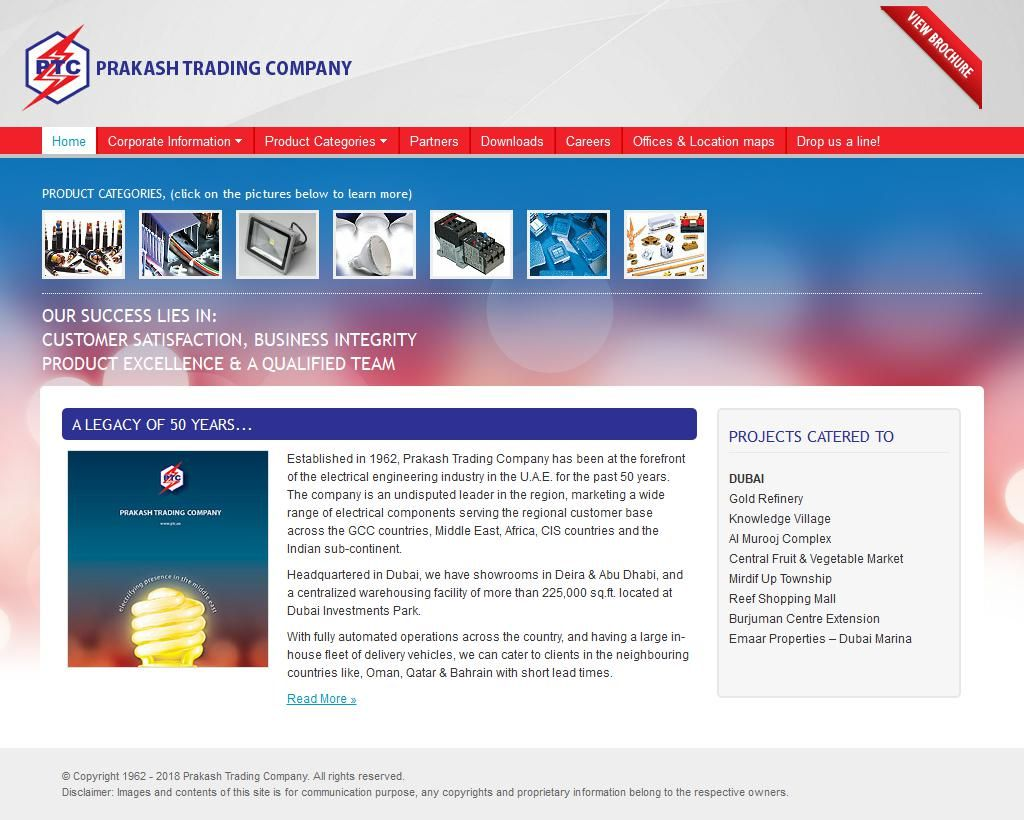 Ampex Engg Servicesllc Air Conditioning Equipment & Systems - Parts