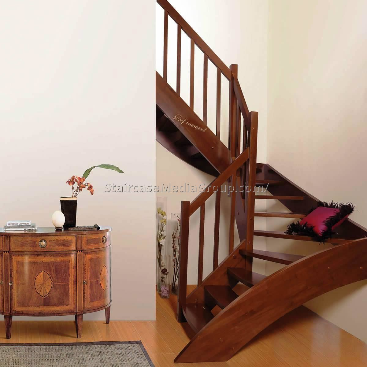 Best Metal Staircase For Sale Best Staircase Ideas Design 400 x 300
