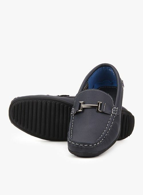 Buy Loafers for Boys Baby - Footwear