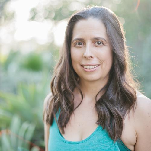 JENNI RAWLINGS | muse | Pinterest | Yoga anatomy, Online yoga and ...