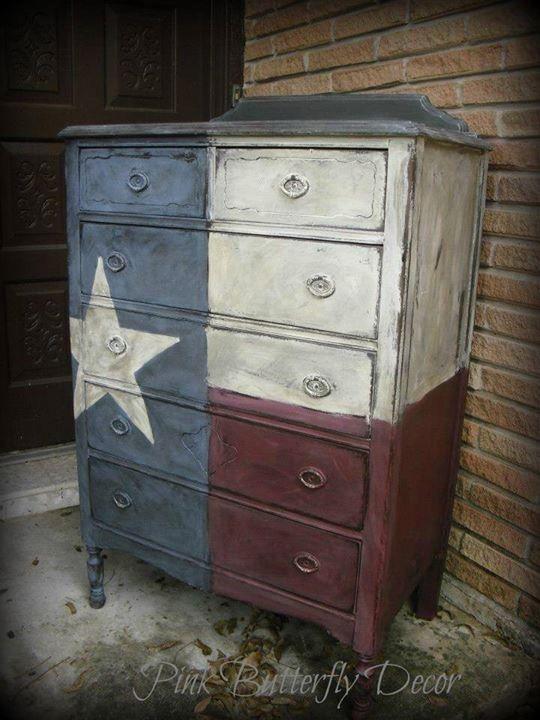 Texana Chest Texana Muebles Decoracion De Muebles