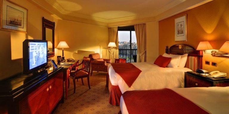 فندق إنتركونتيننتال سميراميس القاهرة على النيل مباشرة ومقارنة الأسعار بفنادق القاهرة 5 نجوم Home Decor Home Furniture