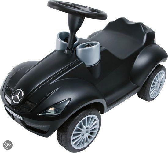 Big Bobby Car Mercedes Slk Benz Loopauto Sweet Rides Pinterest