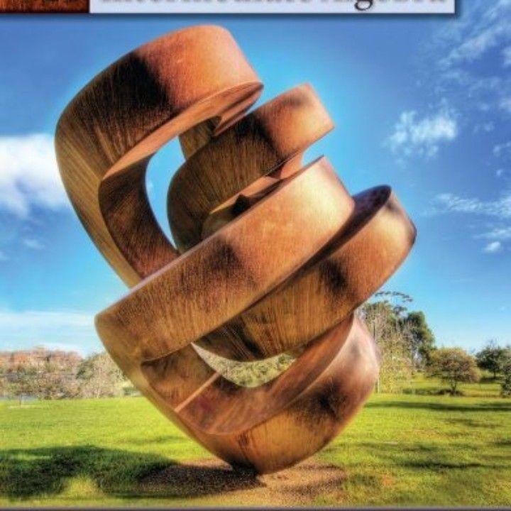 Intermediate Algebra 5th Edition By Tussy Gustafson From The