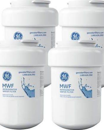 General Electric Mwf Refrigerator Water Filter Refrigerator Water Filter Water Filter Refrigerator