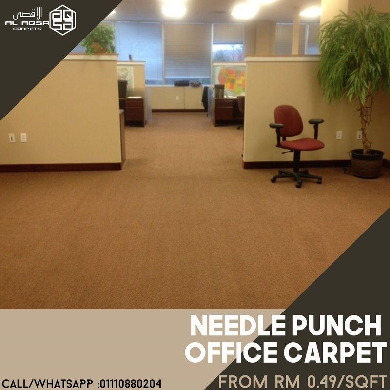 Modern Carpet Manufacturers Needle Punch Carpet For Sale From Selangor Klang Adpost Com Classifieds Malaysia Carpet Manufacturers Office Carpet Carpet Sale