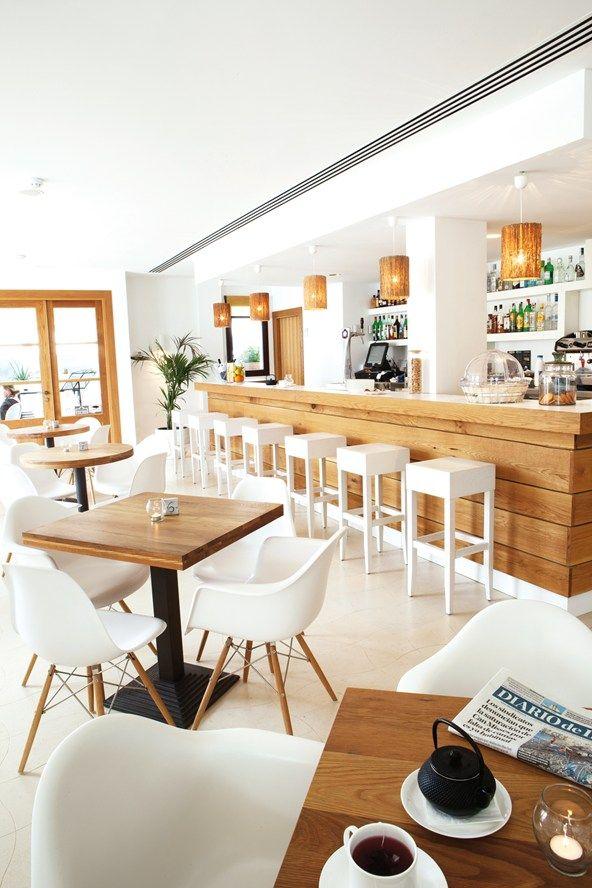 hotel es mares Buscar con Google Caf Pinterest Cafe
