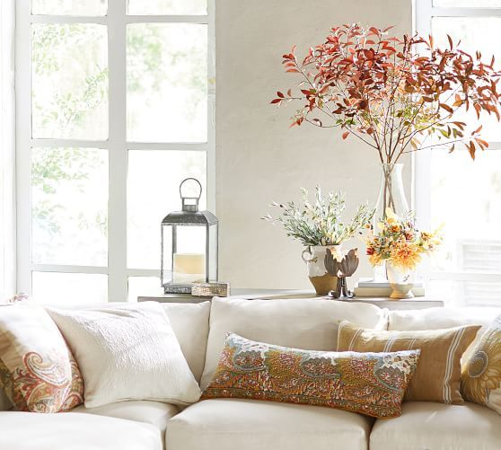 Turning Leaf Branch With Images Home Decor Tips Home Decor