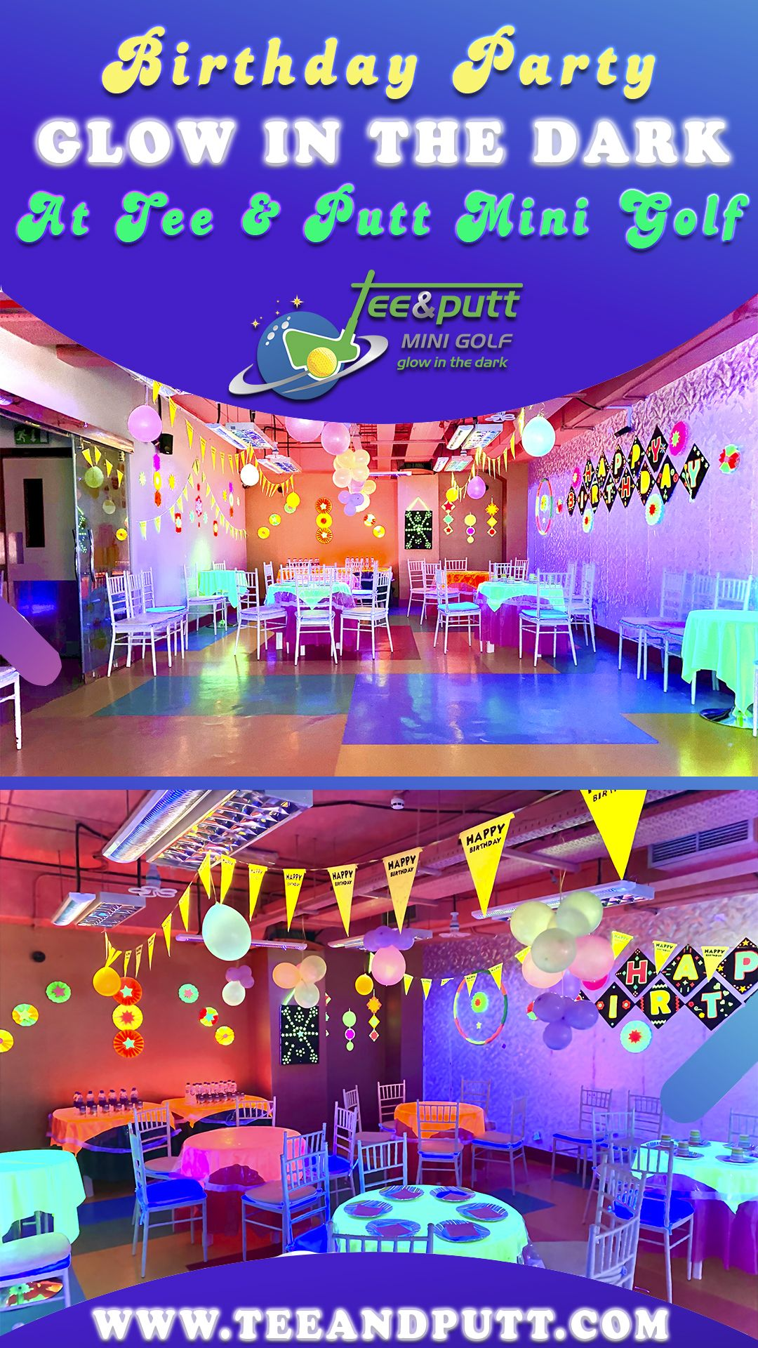Birthday Party Birthday Party Venues Kids Birthday Party Kids Birthday Party Venues